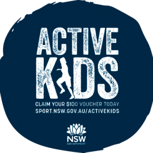 kids-dance-classes-sutherland-shire