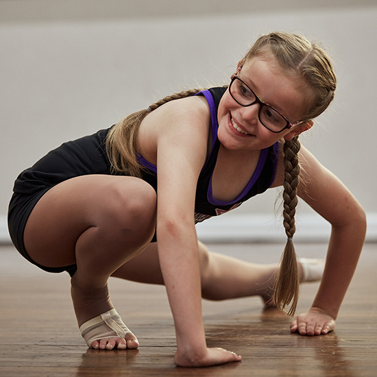 kids-dance-classes-sutherland-shire