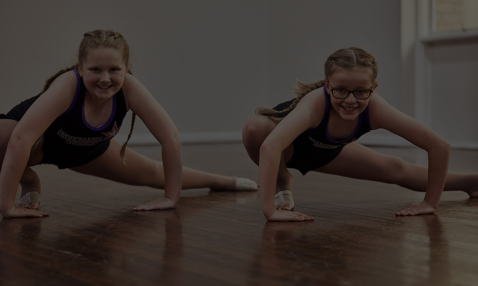 Kids-dance-lessons-cronulla