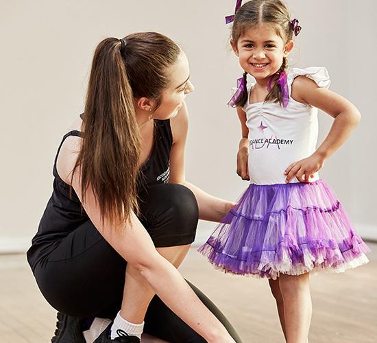 Kids-dance-lessons-cronulla