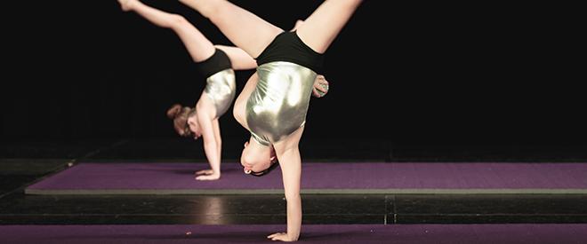 kids-dance-classes-sydney