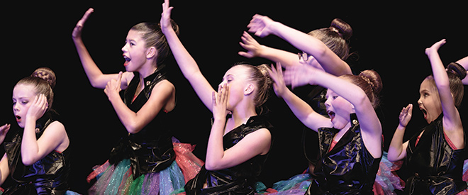 kids-dance-classes-sydney